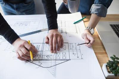 L'élaboration de votre projet bois